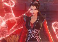 haosf发布网玩家怎么在游戏中获得火龙宝藏