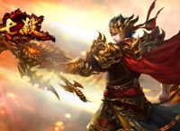 haosf传奇里上古神兽可以被称为终极boss吗