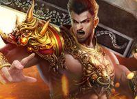 haosf传奇中最受欢迎的战士职业