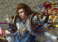 众多游戏爱好者的首选都是haosf发布网